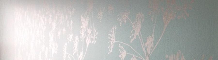 tapet_banner.jpg